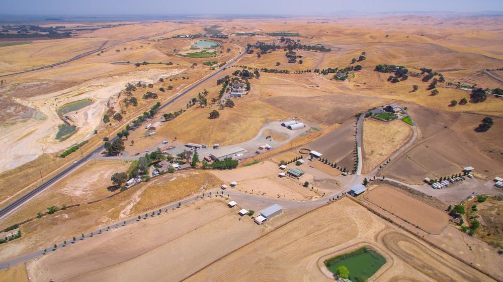 350 Camino Diablo - Aerial_2.jpg