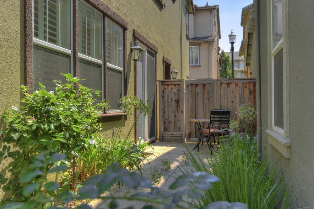 4479 Maybeck Terrace 5.jpg