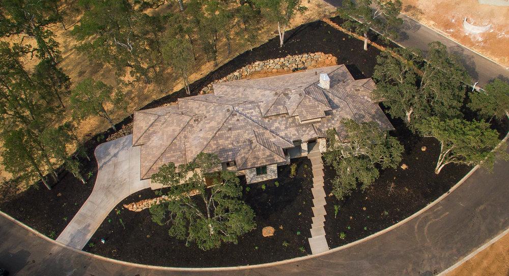 719 Da Vinci - Aerial 2.jpg