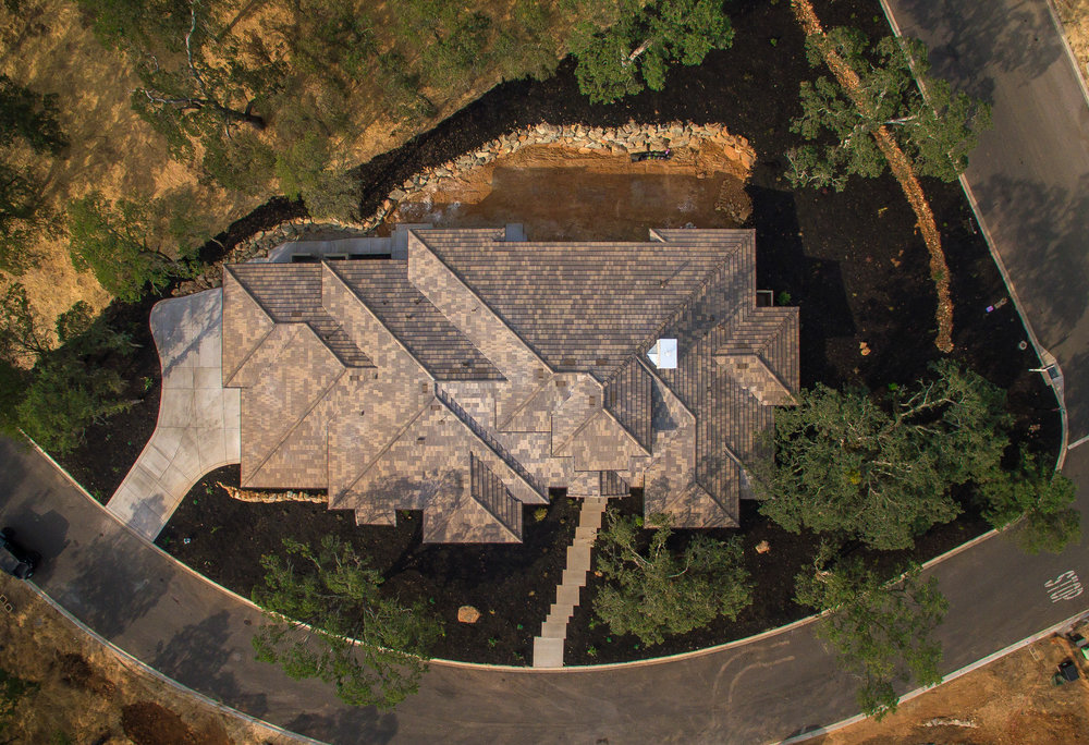 719 Da Vinci - Aerial 9.jpg