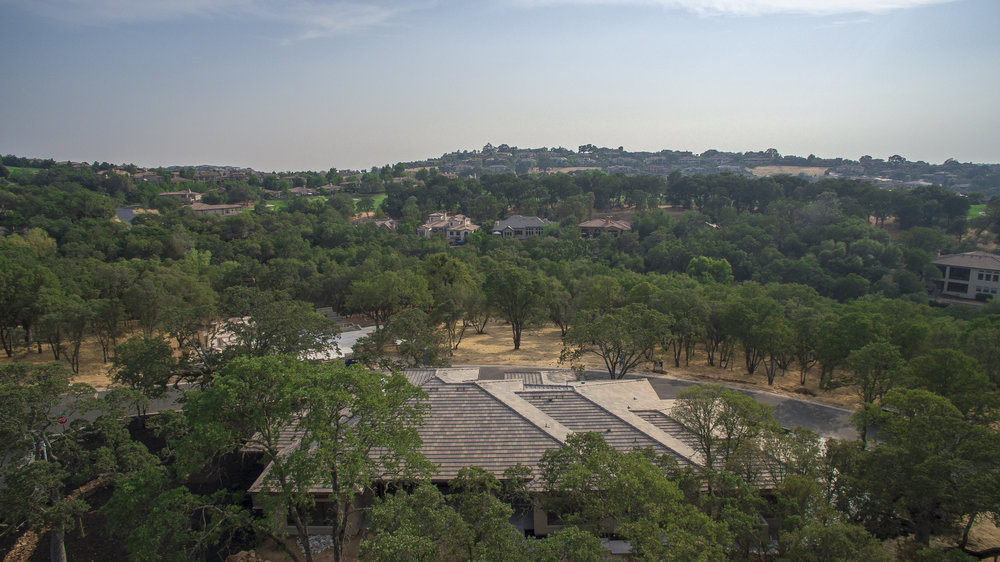 719 Da Vinci - Aerial 13.jpg