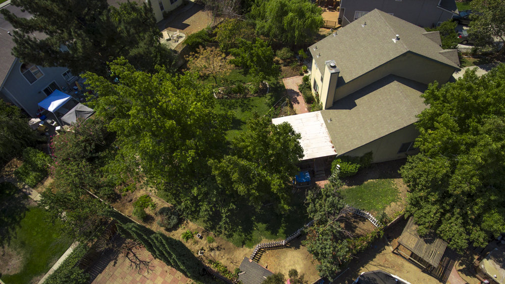 510 Windsor Ct - Aerial_2.jpg