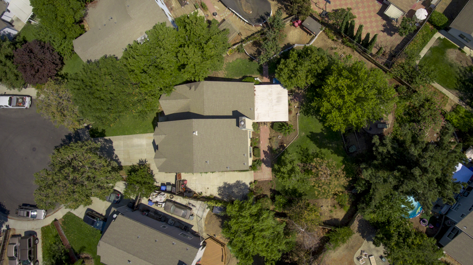 510 Windsor Ct - Aerial.jpg
