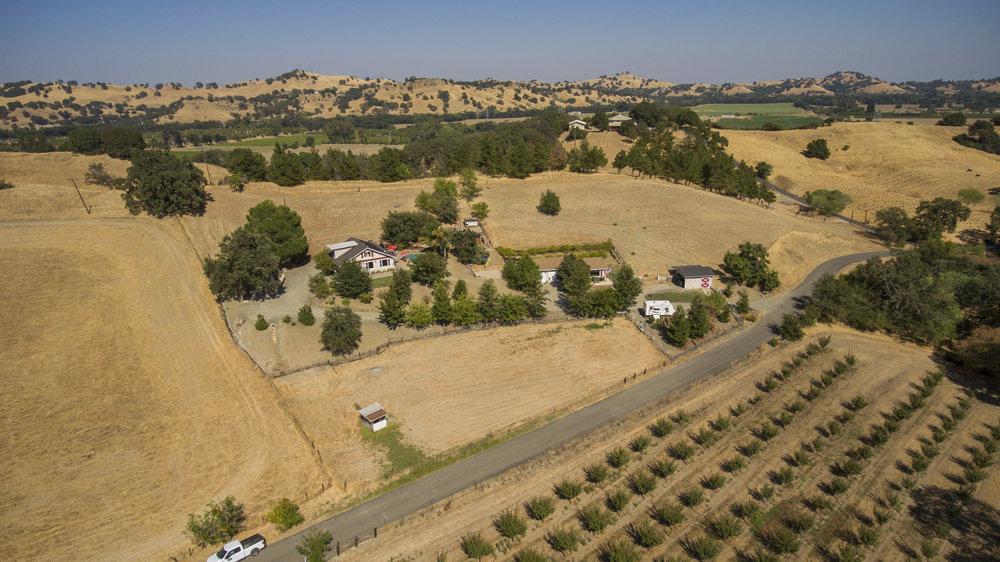 3579 Gates Canyon Rd - Aerial_1.jpg
