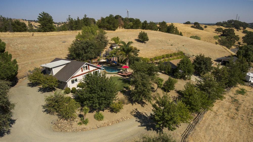 3579 Gates Canyon Rd - Aerial_3.jpg