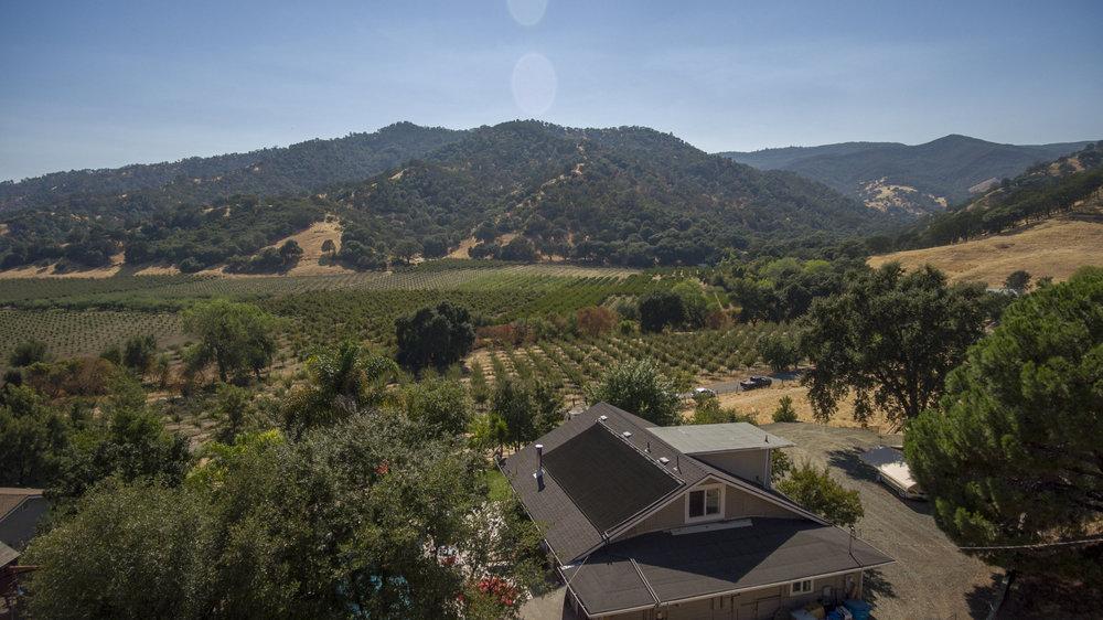 3579 Gates Canyon Rd - Aerial_9.jpg