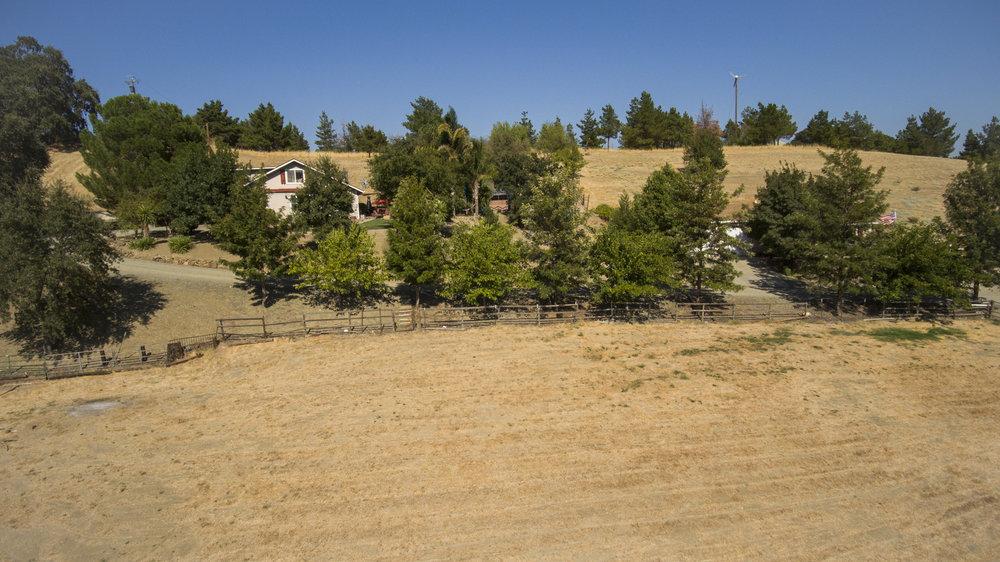 3579 Gates Canyon Rd - Aerial_11.jpg