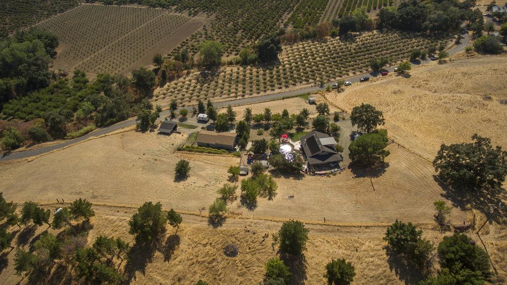 3579 Gates Canyon Rd - Aerial_12.jpg