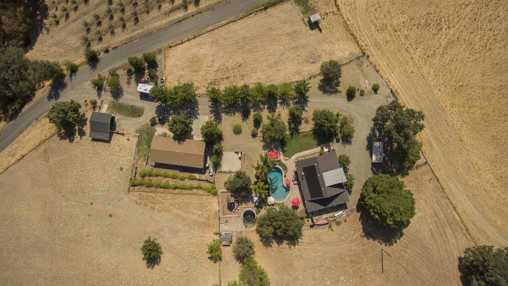 3579 Gates Canyon Rd - Aerial_13.jpg