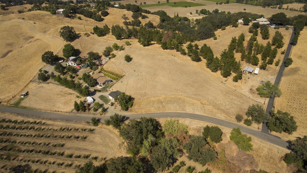 3579 Gates Canyon Rd - Aerial.jpg