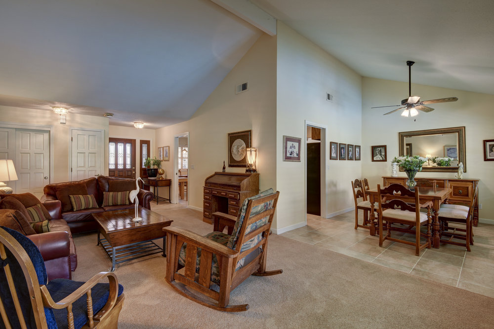 3807 Sweetwater Dr_8.jpg
