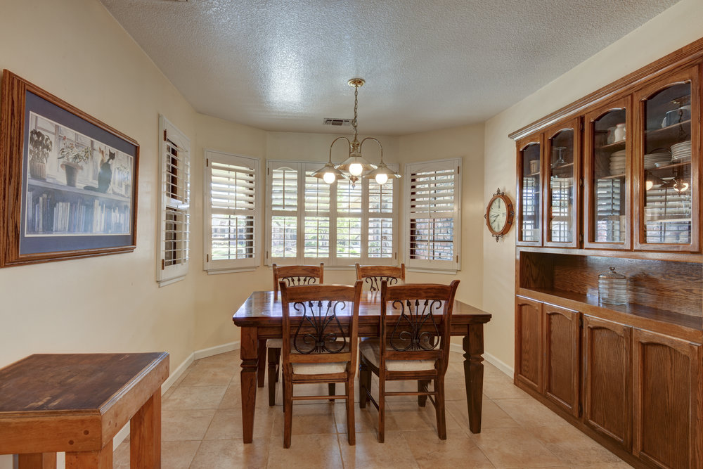 3807 Sweetwater Dr_14.jpg