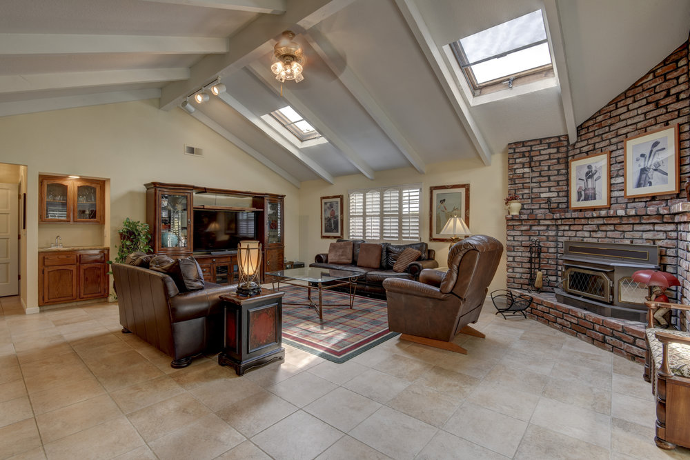 3807 Sweetwater Dr_16.jpg