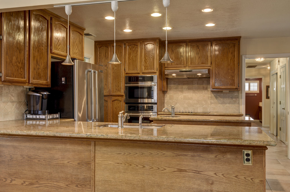3807 Sweetwater Dr_19.jpg