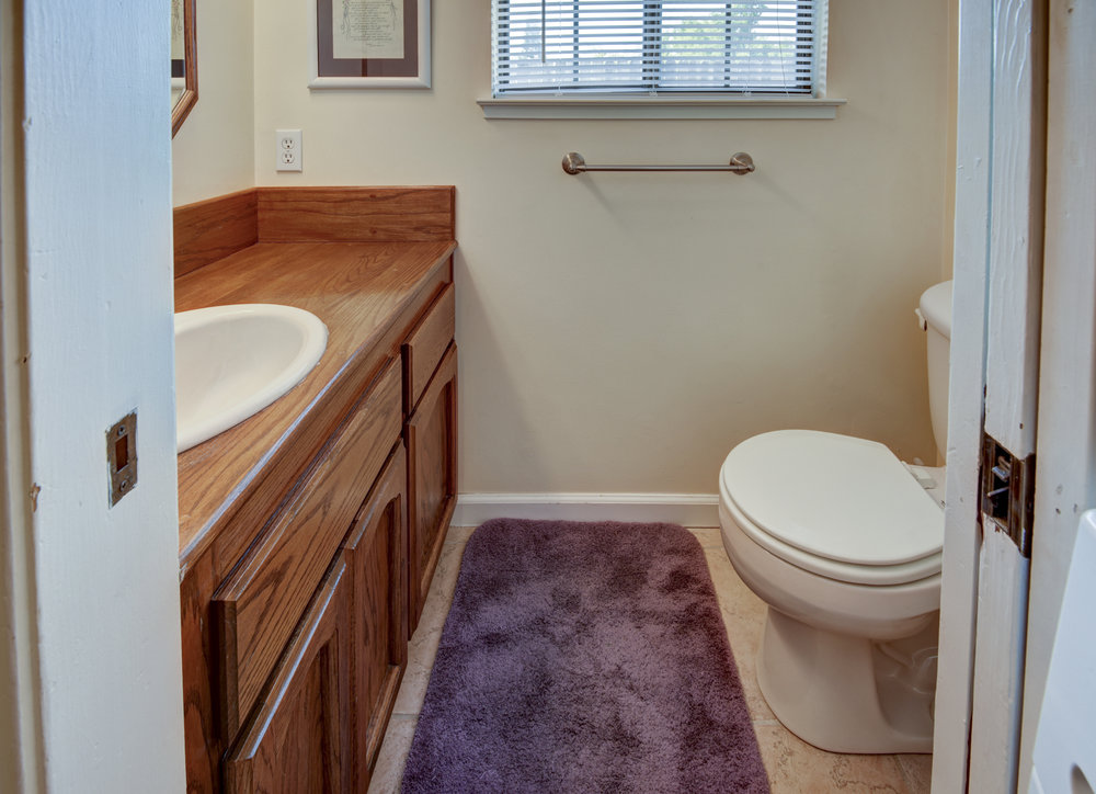 3807 Sweetwater Dr_21.jpg