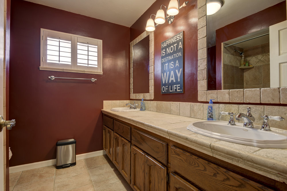 3807 Sweetwater Dr_24.jpg