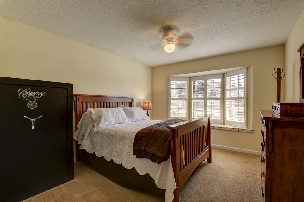 3807 Sweetwater Dr_23.jpg