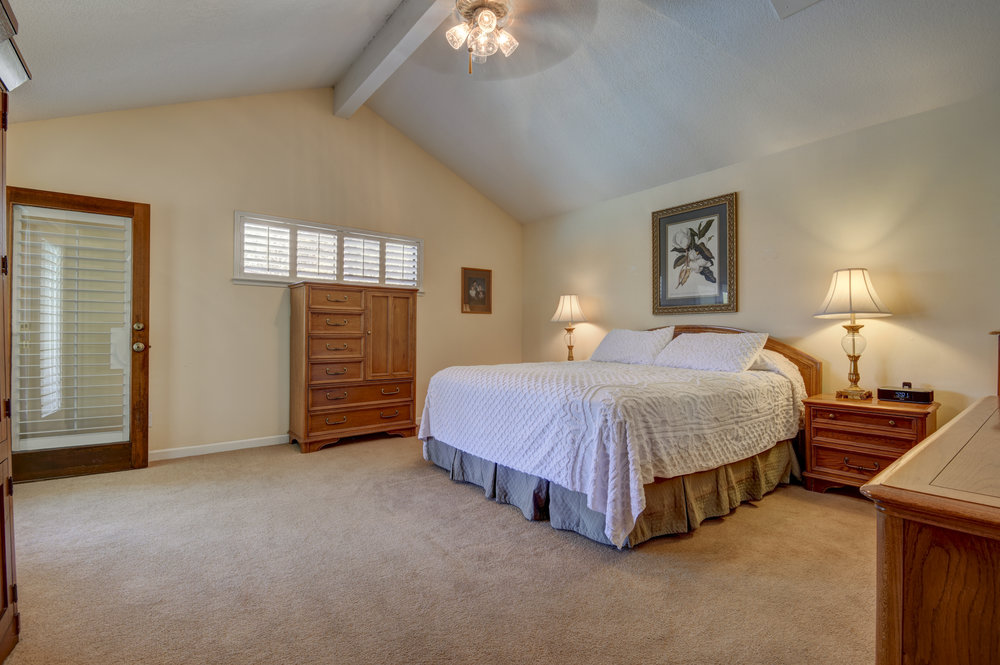 3807 Sweetwater Dr_27.jpg