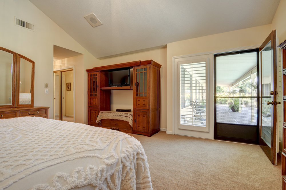 3807 Sweetwater Dr_28.jpg