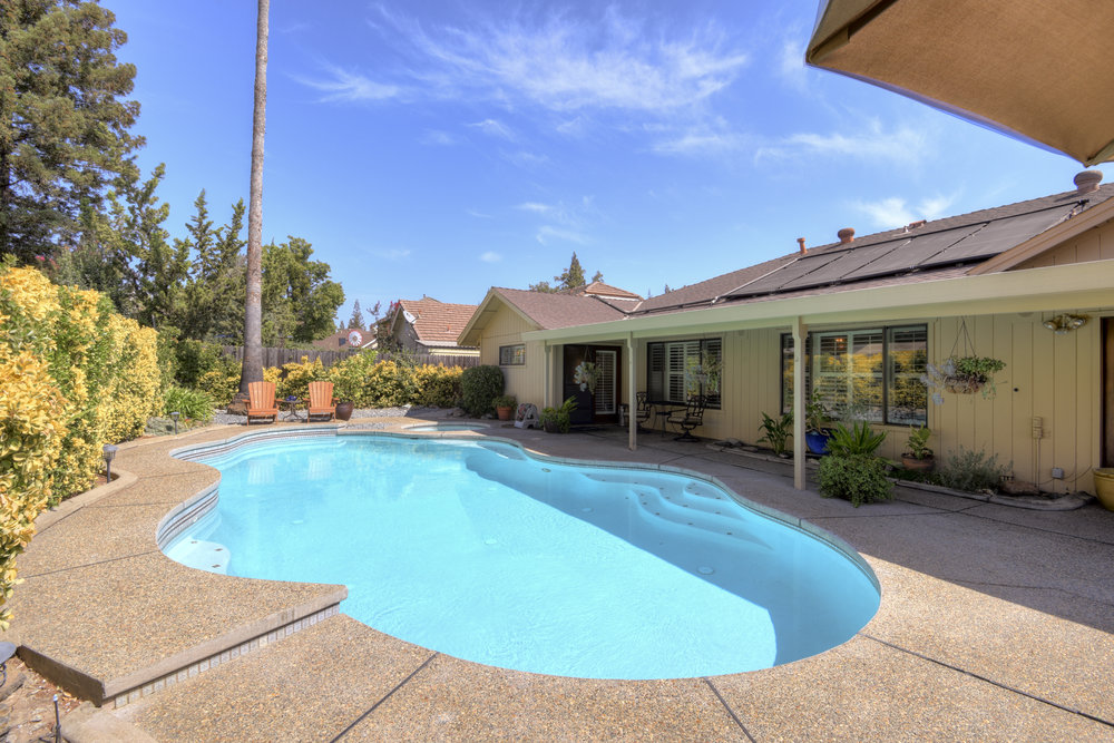 3807 Sweetwater Dr_32.jpg