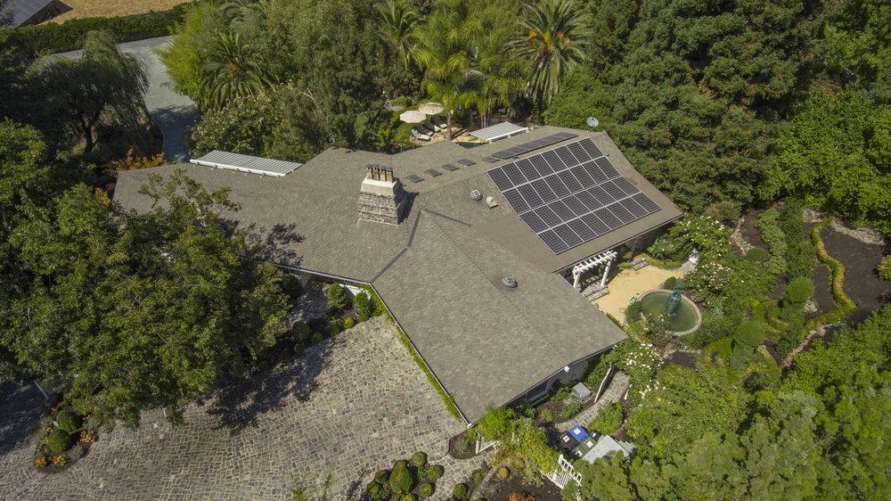 2061 Casa Nuestra - aerial_1.jpg