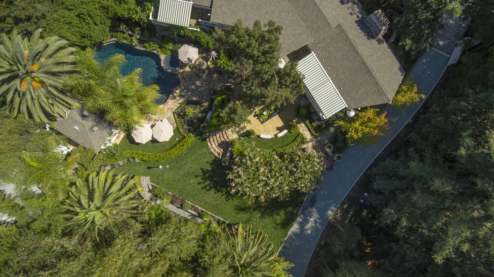 2061 Casa Nuestra - aerial_4.jpg