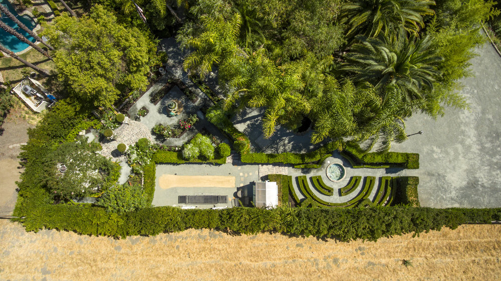 2061 Casa Nuestra - aerial_11.jpg