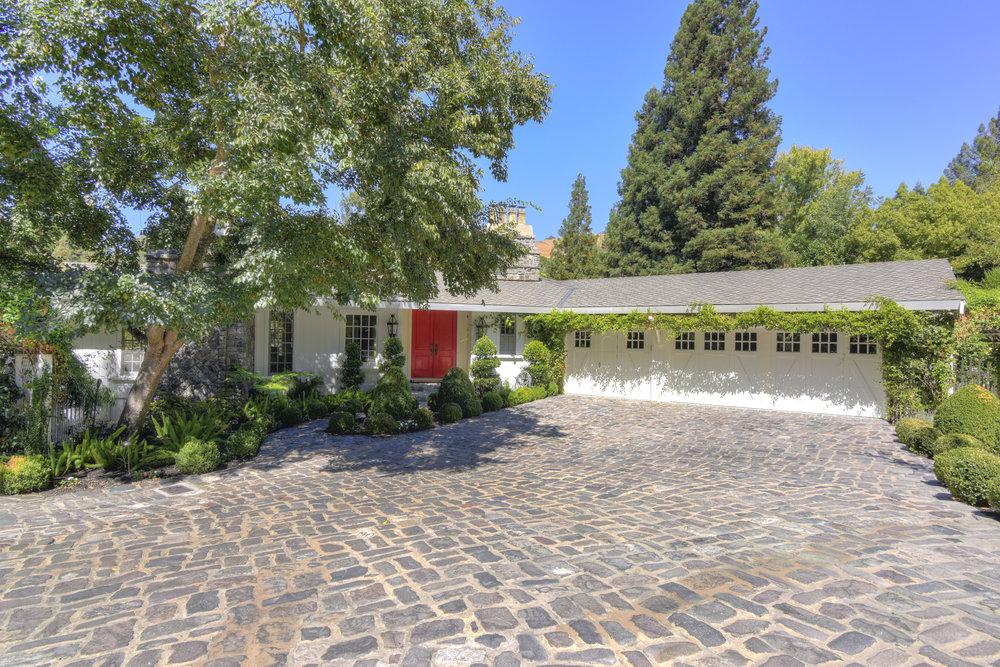 2061 Casa Nuestra 3.jpg