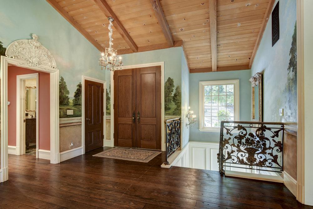 2061 Casa Nuestra 8.jpg