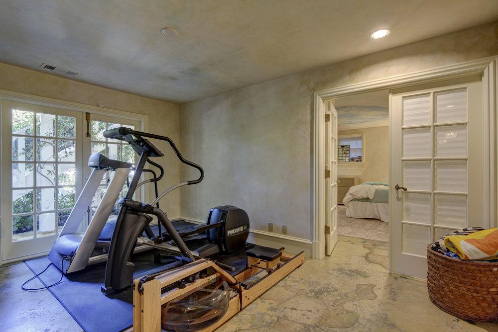 2061 Casa Nuestra 48.jpg