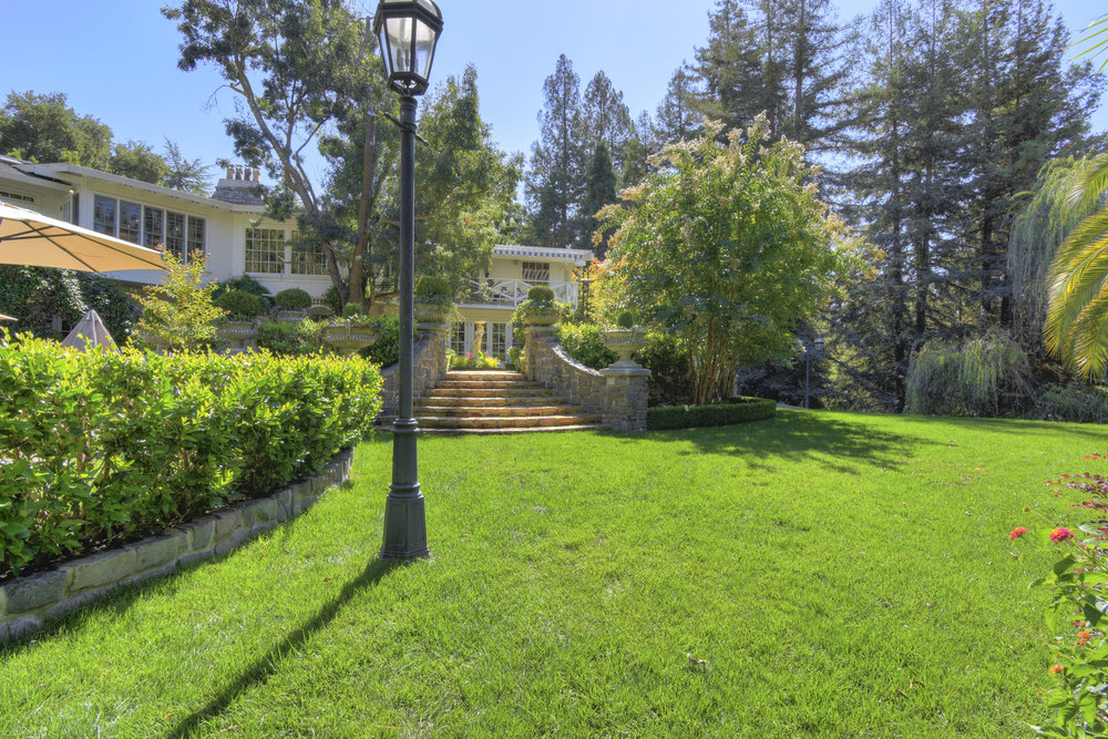 2061 Casa Nuestra 92.jpg