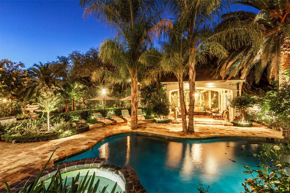 2061 Casa Nuestra_Twilight-9.jpg