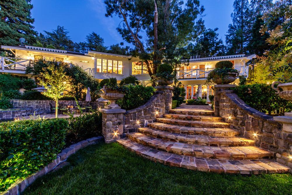 2061 Casa Nuestra_Twilight-5.jpg