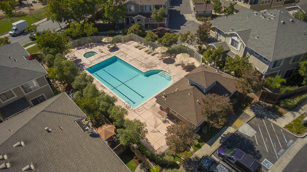 409 Shandon Ct - Aerial_2.jpg