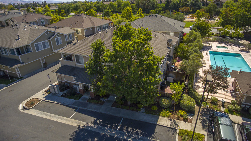 409 Shandon Ct - Aerial_1.jpg
