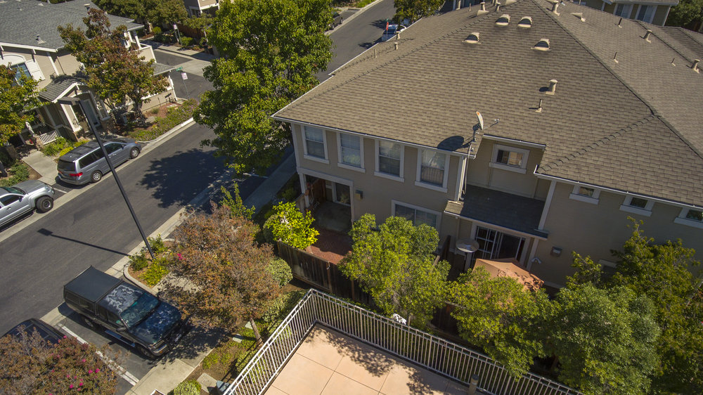 409 Shandon Ct - Aerial_4.jpg