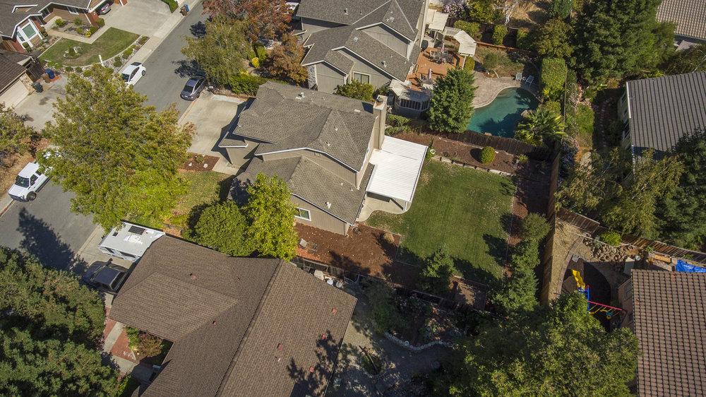 816 Greystone Ct - aerial_1.jpg