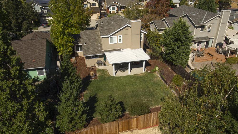 816 Greystone Ct - aerial_2.jpg