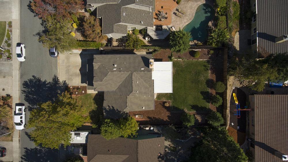 816 Greystone Ct - aerial.jpg