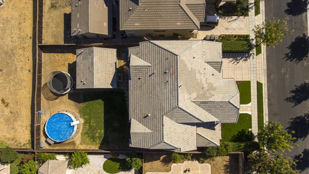 735 W Redlands Ave - aerials_5.jpg