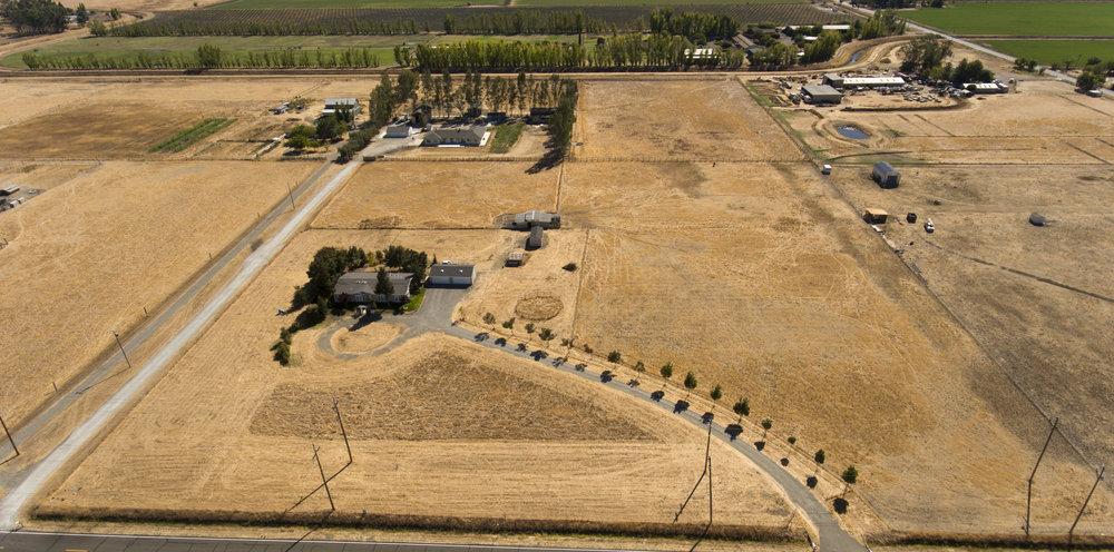 5590 Weber Rd - aerials_1.jpg