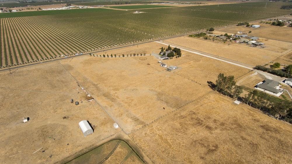 5590 Weber Rd - aerials_6.jpg