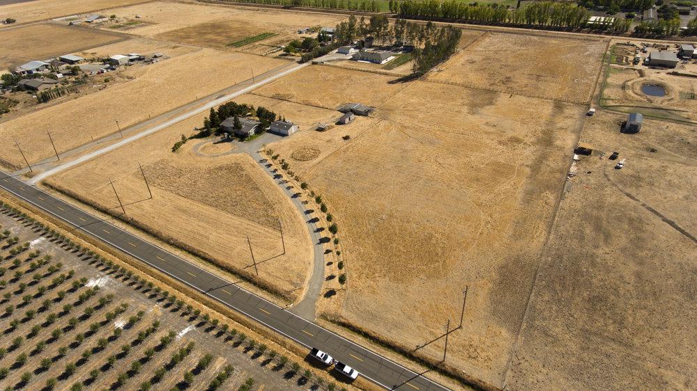5590 Weber Rd - aerials.jpg