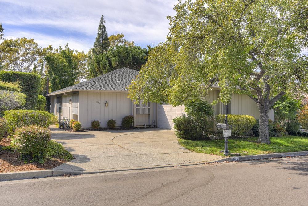 1985 Rancho Verde Cir E _0.jpg