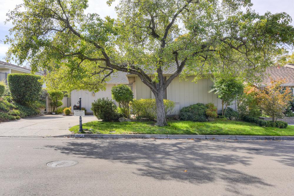 1985 Rancho Verde Cir E _1.jpg