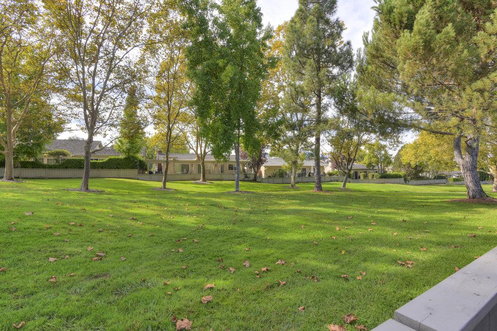 1985 Rancho Verde Cir E _6.jpg