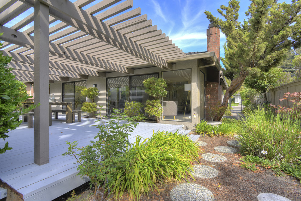 1985 Rancho Verde Cir E _7.jpg
