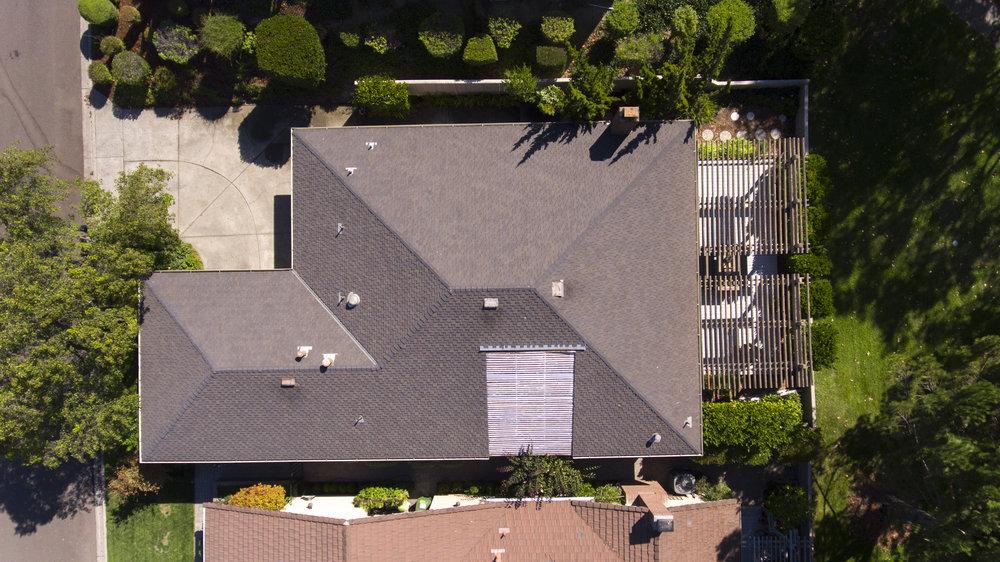 1985 Rancho Verde Cir E - Aerials_3.jpg