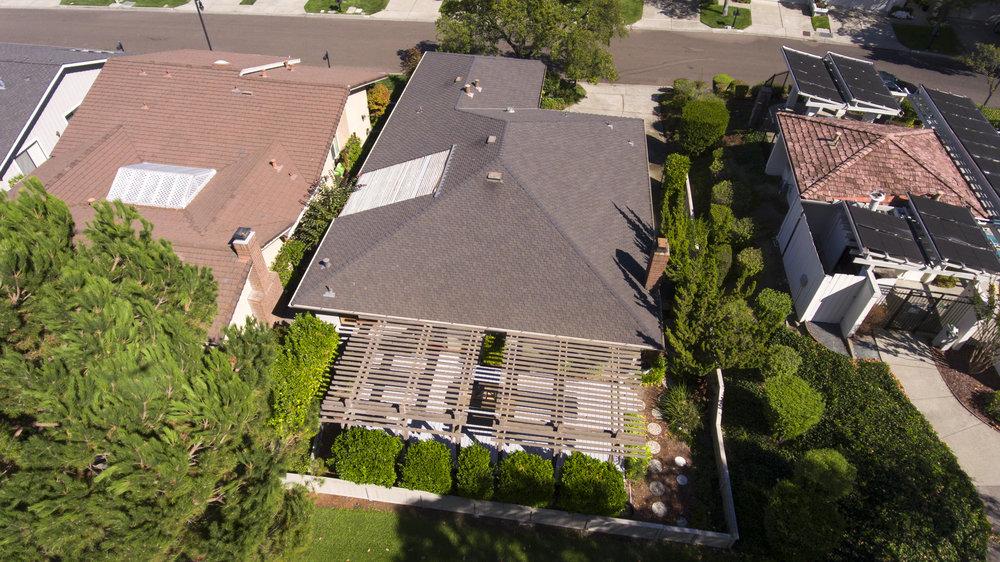 1985 Rancho Verde Cir E - Aerials_4.jpg