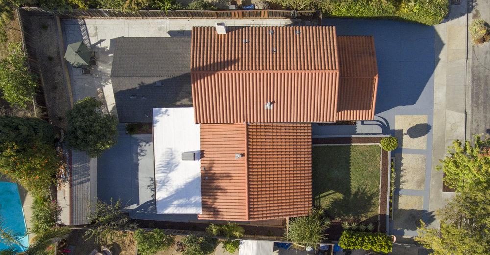 4101 Loganberry Dr 45.jpg